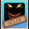 URGENT SECURITY ALERT from... - last post by Wolfie